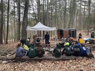 Spring Camporee 2021 campsite.jpg