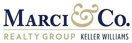 Marci Francis logo.jpg