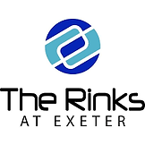 The rinks at exeter.png