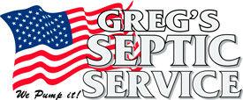 Greg's septic service.jpg