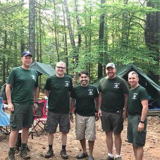 Leaders at Camp.jpg