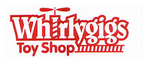 whirlygigs toy shop.jpg