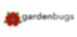 GardenBugsLogo-01 (002).png