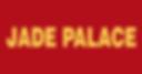 jade palace.png