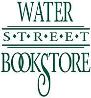 water street bookstore.jpg