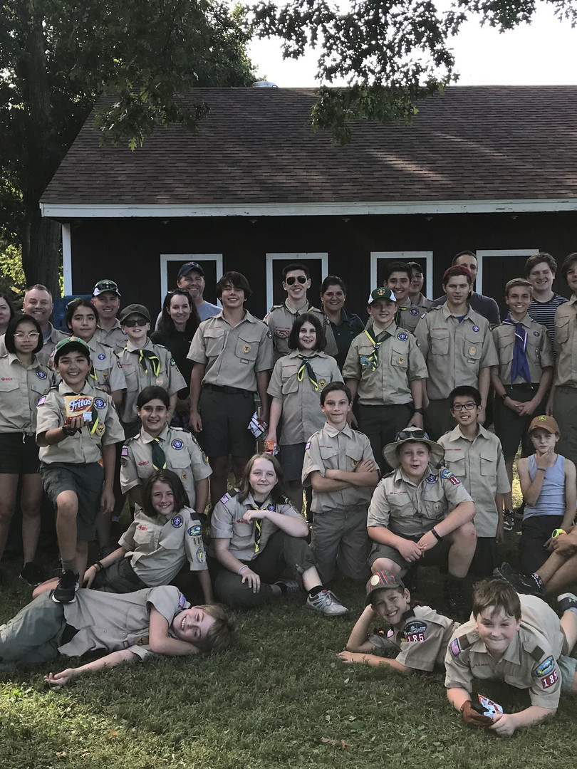 Troop 185 2019 Car Show.jpg