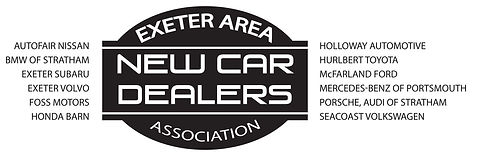 Exeter New Car Dealers.jpg
