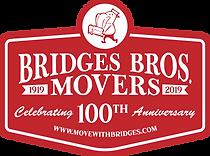 Bridges Bros logo.png