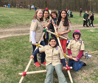 Troop 185G Camporee.jpg