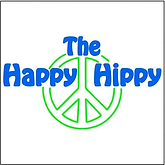 Happy Hippy.png