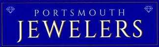 portsmouth jewelers.jpg