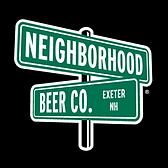 Neighborhood Beer.png