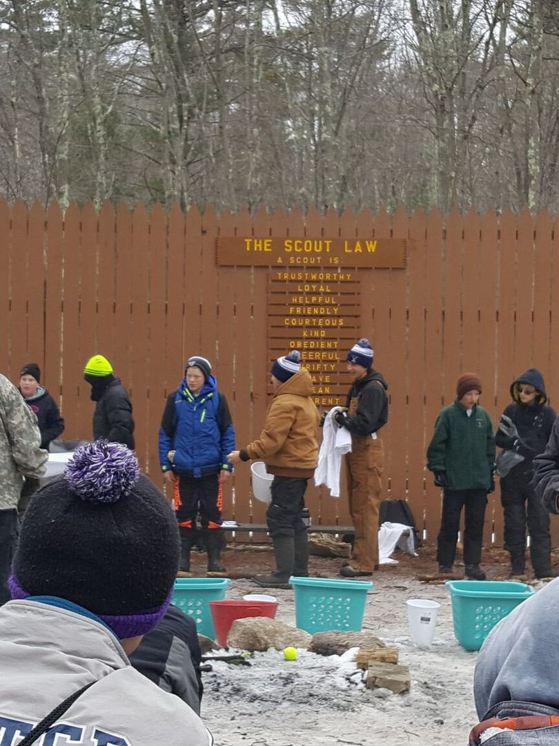 spring camporee 2018.jpeg