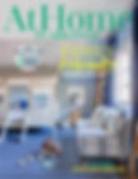 201908-AHIA-Cover.jpg