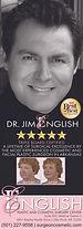 At Home In Arkansas | May 2020 | Dr. Jim English