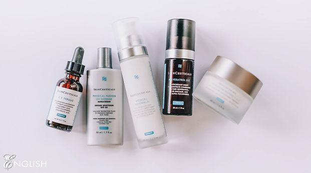 SkinCeuticalsPage.jpg