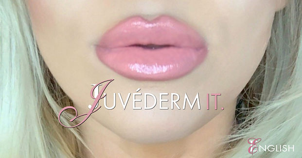 Juvederm | English Plastic and Cosmetic Surgery Center | Little Rock, AR