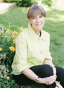 Darlene | Registered Nurse Circulating Nurse | English Plastic & Cosmetic Surgery Center | Little Rock, AR