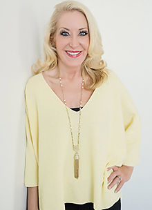 Melissa | Front Office Coordinator Patient Liaison | English Plastic & Cosmetic Surgery Center | Little Rock, AR