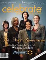 Celebrate Arkansas | January 2011 | Dr. Jim English
