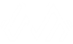 Caveman_Logo_20190125-03.png
