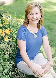 Linda | Operating Room Scrub Technician | English Plastic & Cosmetic Surgery Center | Little Rock, AR