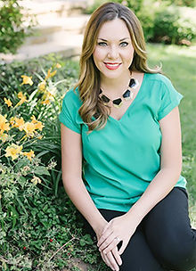 Stefany | Aesthetician Financial Counselor Patient Liaison | English Plastic & Cosmetic Surgery Center | Little Rock, AR