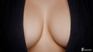 Breast Augmentation or Breast Lift? Understanding Your Options