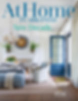 202001-AHIA-Cover.jpg