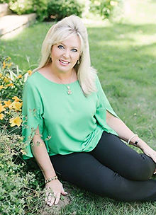 Myra | Clinic Administrator Licensed Cosmetologist & Intradermal Technician | English Plastic & Cosmetic Surgery Center | Little Rock, AR