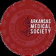 Arkansas Medical Society | Dr. Jim English