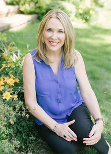 Diane | Registered Nurse Dermal Fillers / Botox Specialist | English Plastic & Cosmetic Surgery Center | Little Rock, AR