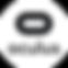 Oculus-FullLock-Vertical.png