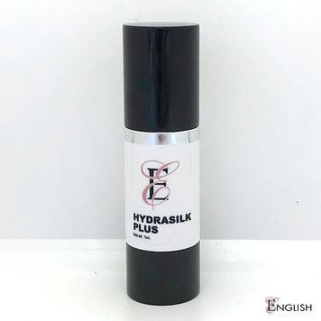English Skincare Hydrasilk Plus