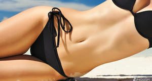 CoolSculpting vs. Traditional Liposuction