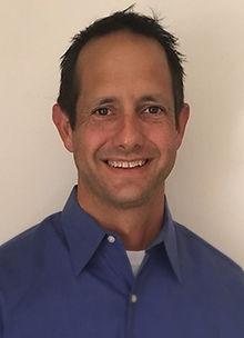 Bill | Certified Registered Nurse Anesthetist | English Plastic & Cosmetic Surgery Center | Little Rock, AR