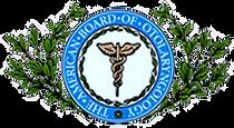 The American Board of Otolaryngology | Dr. Jim English