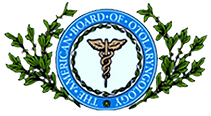The American Board of Otolaryngology | Dr. Jim English