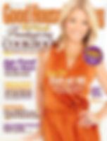 201011-GoodHousekeeping-lowres.jpg