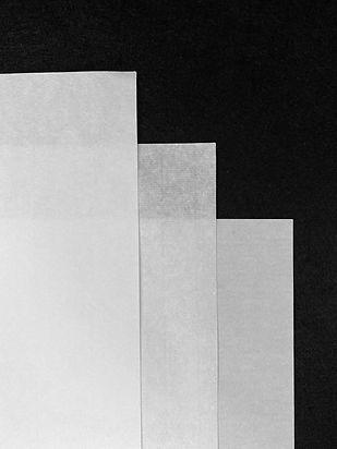 rice paper.jpg