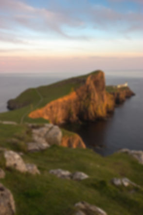 neist-point-skye.jpg