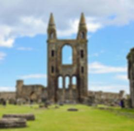 scotland-1607619_1920_edited_edited.jpg