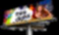 banner-billboard.png