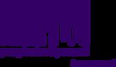 YLC_Logo_PNG_Transparent.png