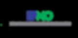 EPNO-logo_600px.png
