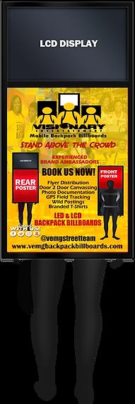 backback-billboard-media-specification-r