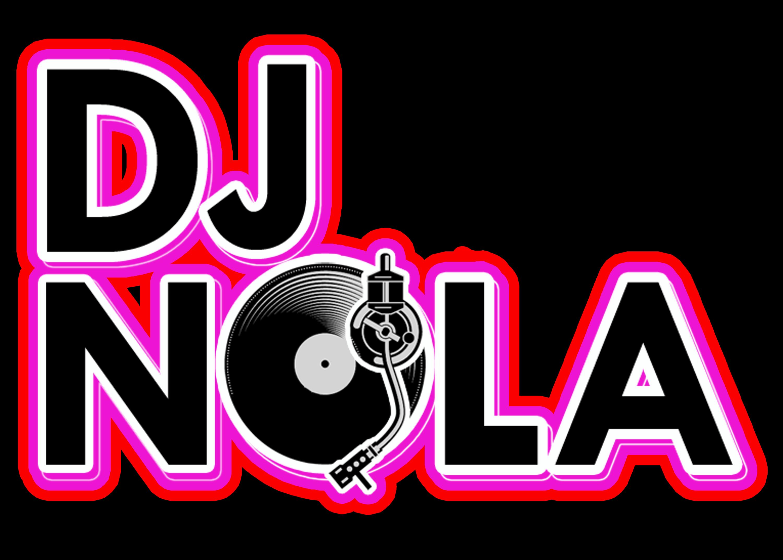 DJ NOLA