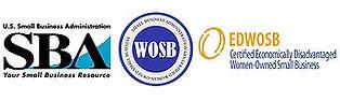 sba-wosb-edwosb-logos.jpg
