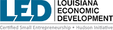 LED-Hudson-Initiative-Logo-small.png