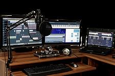 studio-1003635_640.png